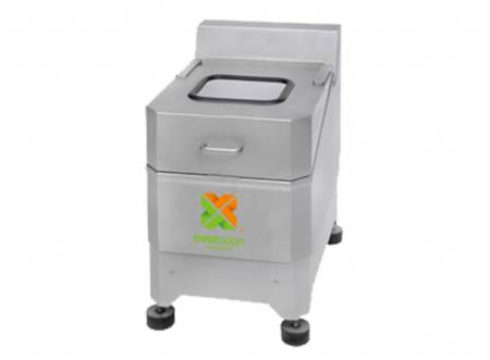 Bean Sprouts Dewater Machine - Bean Sprouts Dewater Machine