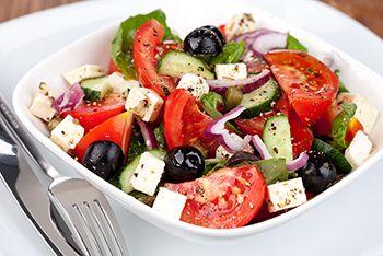 Menjadi vegetarian bukan lagi slogan! Media sosial mendorong orang muda untuk mengubah tabiat makan mereka, Makanan vegetarian yang fleksibel dihuni oleh 42% penduduk dunia!