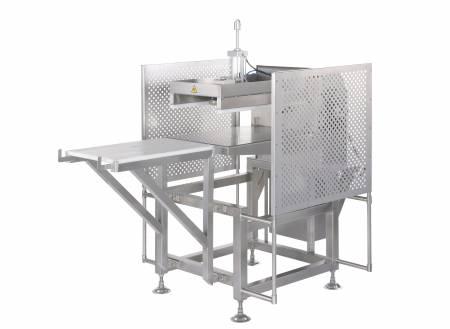полуавтоматична машина за струговане на мухъл - полуавтоматична машина за струговане на мухъл Tofu