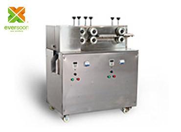Scheibenformmaschine - Scheibenformmaschine
