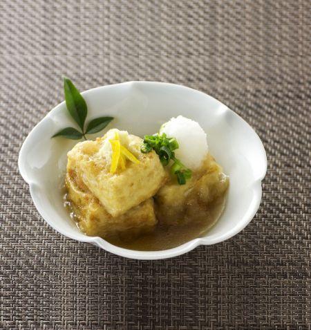 Conocido fabricante de tofu en Taiwán. - Yung Soon Lihproporcionará una línea de producción personalizada y planificará una línea de producción llave en mano de acuerdo con los requisitos del cliente. Esta imagen es solo para referencia.