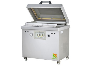 Vacuum Package Sealing Machine