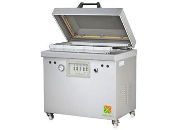 Машина за запечатване на вакуумни опаковки - Машина за запечатване на вакуумни опаковки