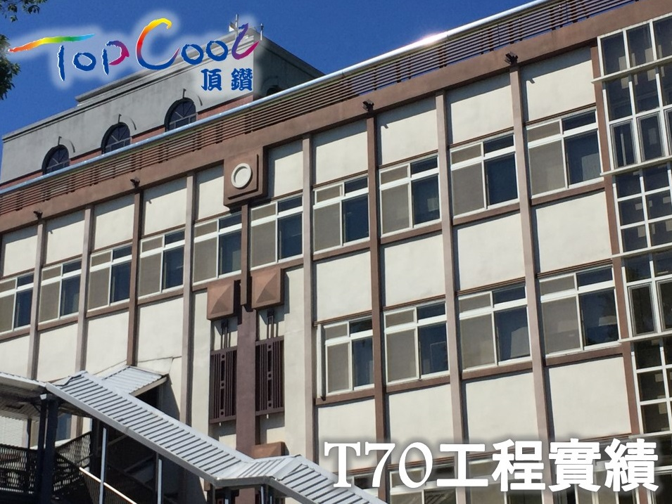 2018 Taipei Buildling Show we will showcase the latest performance windows& glass films.