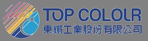 TOP COLOUR FILM LTD. - Az öntapadó festékfóliák vezető gyártója az üvegfelületek számára Tajvanon.