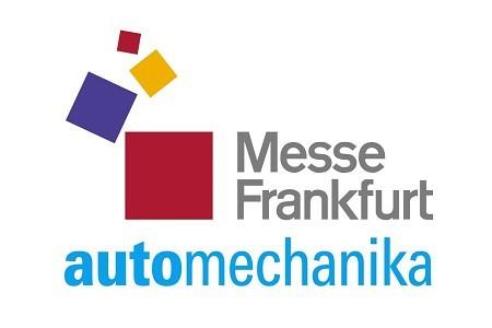 www.automechanika.messefrankfurt.com