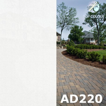 Decorative window film AD220 - Decorative window film AD220