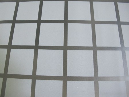Decorative window film AD248 - Decorative window film AD248