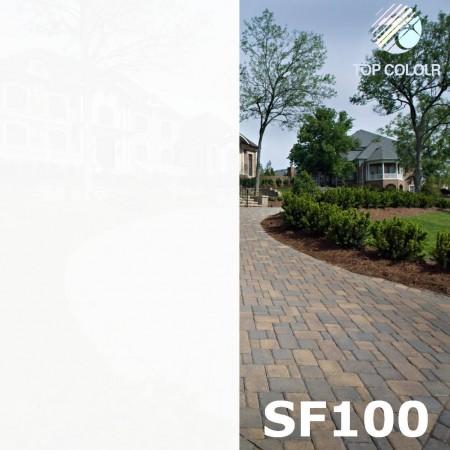 Decorative window film SF100 - Decorative window film SF100