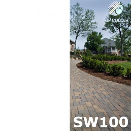 Decorative window film SW100