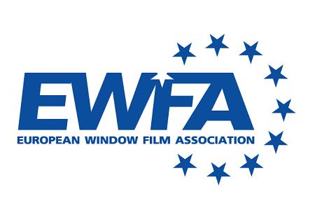 www.ewfa.com