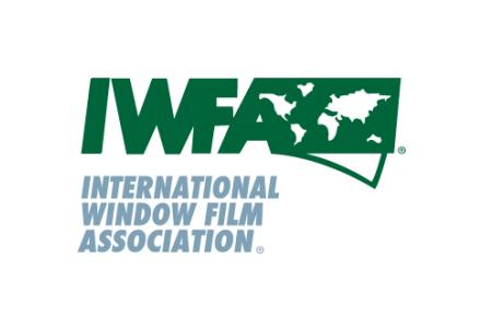 www.iwfa.com