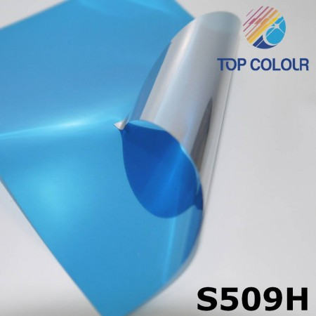 Reflective window film S509H - Reflective sun control film
