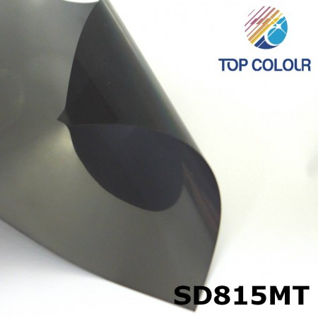 Reflective window film SD815MT - Reflective sun control film