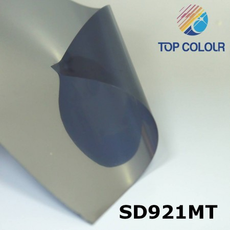 Reflective window film SD921MT - Reflective sun control film