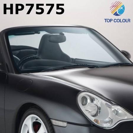 فیلم شیشه جلو اتومبیل Nano Ceramic IR 75٪ - SRCHP7575 فیلم نانو پوشش بر روی شیشه