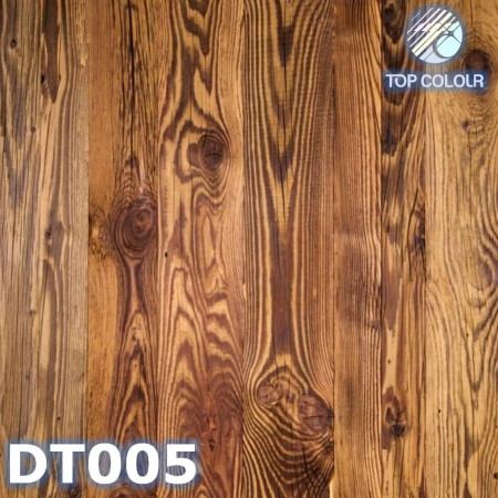 Digital Decorative Window Film - Digital Decorative Film DT005