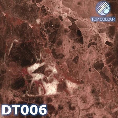 Digital Decorative Window Film - Digital Decorative Film DT006