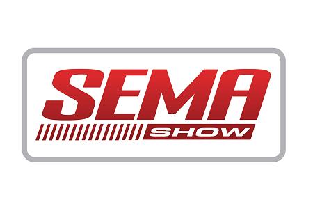 www.semashow.com