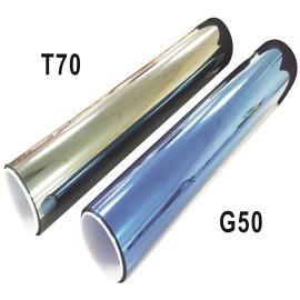 T70 Kiváló ablakfólia