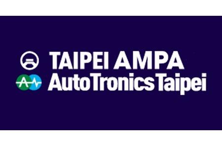 www.taipeiampa.com.tw