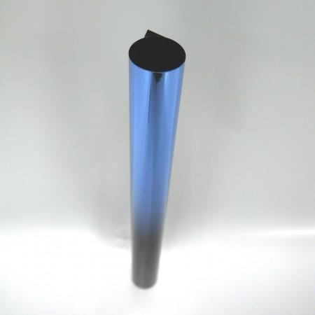 оконная пленка градацией оттенков S915DA - Градация солнцезащитной пленки S915DA