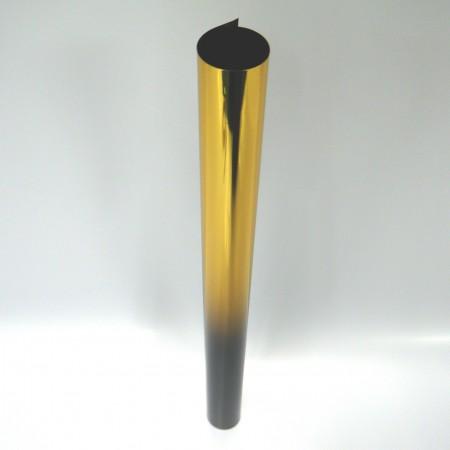 Top Tint Gradation Window Film S916DA - Gradation sun strip film S916DA