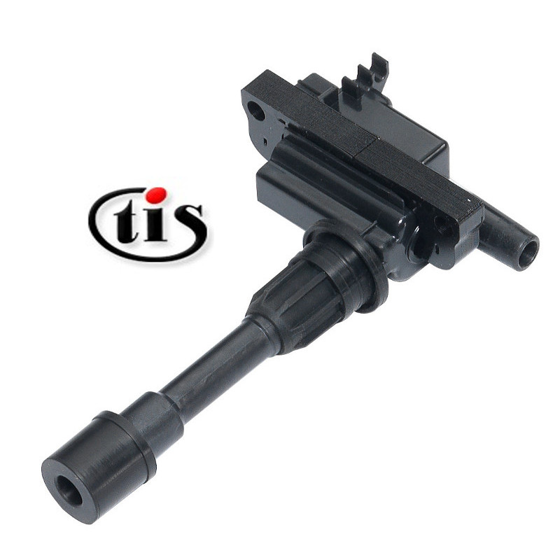 Mazda Pencil ignition Coil