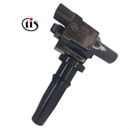 Pencil ignition Coil for Hyundai - Hyundai Pencil ignition Coil