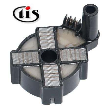 Ignition Coil H3T031 for Mitsubishi Expo - Ignition Coil H3T031 for Mitsubishi Expo