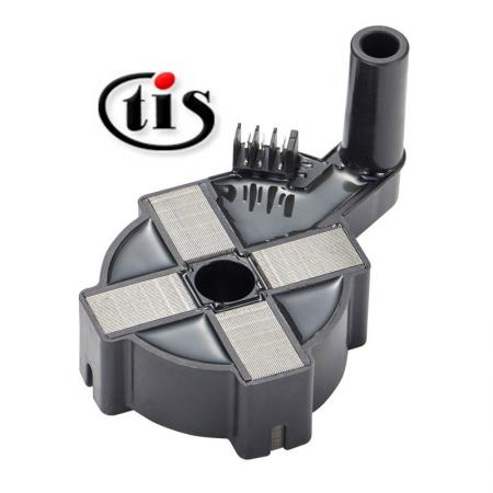 Ignition Coil H3T023 for Mitsubishi Eclipse - Ignition Coil H3T023 for Mitsubishi Eclipse