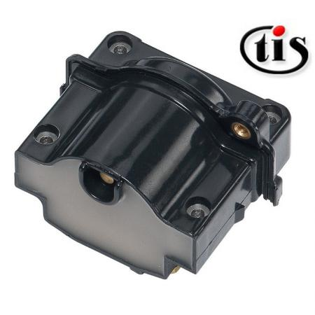 Ignition Coil 90919-02135, 90919-02139, 90919-02152 - Ignition Coil 90919-02135 for Toyota Celica