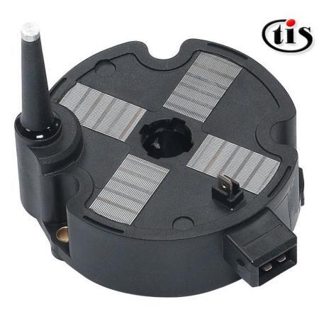 三菱ランサー用イグニッションコイルH3T03471 - 三菱ランサー用イグニッションコイルH3T03471