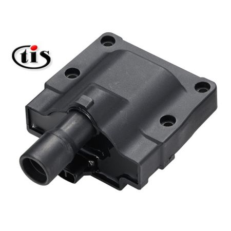 Ignition Coil 90919-02185 - Ignition Coil 90919-02185 for Toyota Land Cruiser