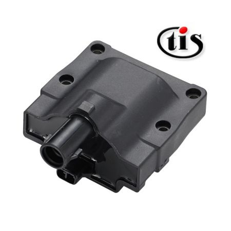 Ignition Coil 90919-02208 - Ignition Coil 90919-02208 for Toyota Aristo