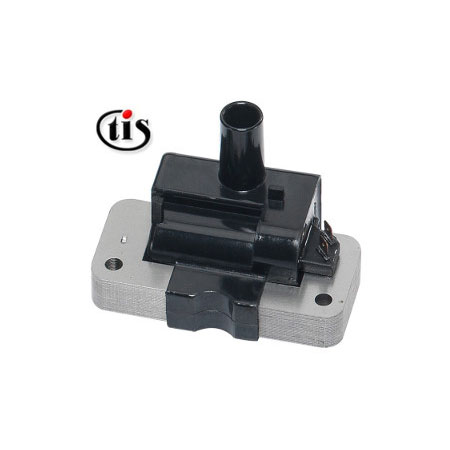 Ignition Coil CM1T-230A for Nissan Frontier - Ignition Coil CM1T-230A for Nissan Frontier