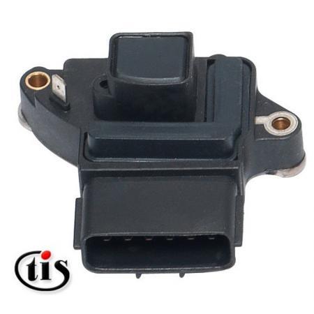 Crank Angle Sensor RSB-56 - Crank Angle Sensor RSB-56 for Infiniti QX4