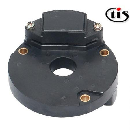 Sensor de ângulo de manivela J914
