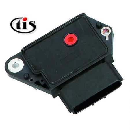 Sensor de Ângulo de Manivela RSB-57