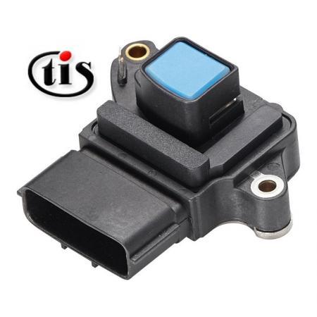 Crank Angle Sensor RSB-54