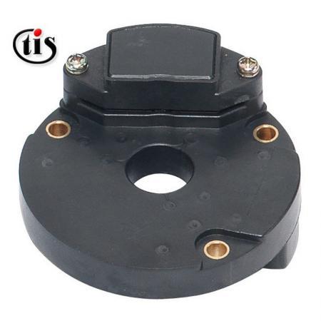 Crank Angle Sensor J912