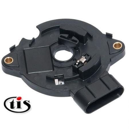 Crank Angle Sensor J832