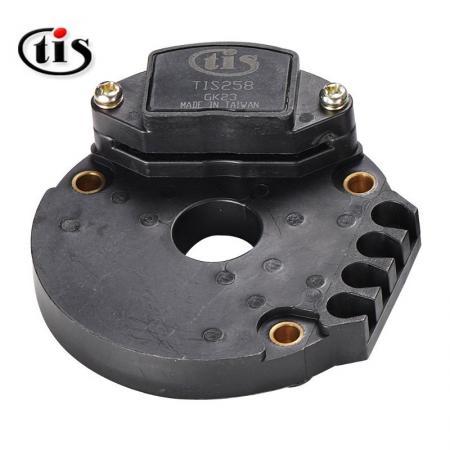 Crank Angle Sensor J918