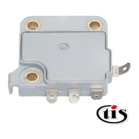 Ignition Control Module 30130PO6006, E12-302 - Ignition Control Module 30130PO6006, E12-302 for Honda Civic