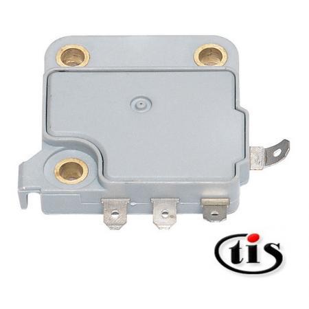 Ignition Control Module 30130PO6006, E12-302 - Ignition Control Module 30130PO6006, E12-302 for Honda Civic