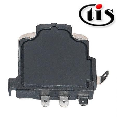 Ignition Control Module 30120-PM5-A01 - Ignition Control Module 30120-PM5-A01 for Honda
