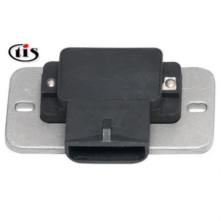 Ignition Control Module 6109051, 940038540, DAB752 - Ignition Control Module  6109051, 940038540, DAB752 for Ford