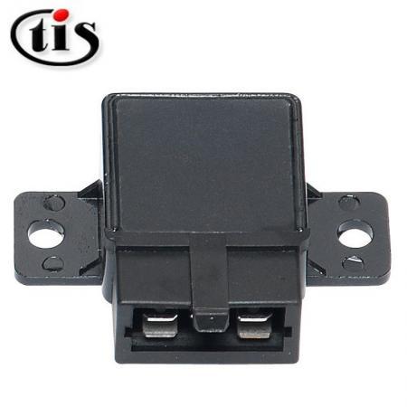 Ateşleme Kontrol Modülü 30550-692-014 - Ateşleme Kontrol Modülü 30550-689-003, 940038563, Honda için DAJ901