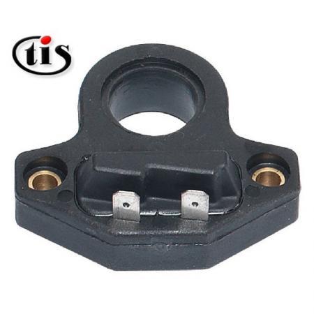 点火制御モジュール22020-15M00、32120-PAO-661 - 日産セントラ用点火制御モジュール22020-15M00、32120-PAO-661