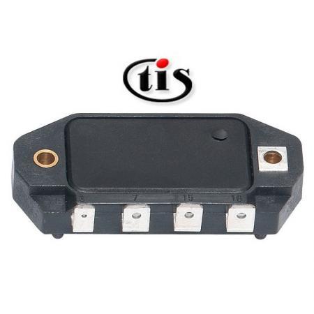 وحدة التحكم في الإشعال 9222067016 ، 9222067017 - وحدة التحكم في الإشعال 9222067016 ، 9222067017 لميتسوبيشي ماجنا